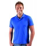 Koszulki Polo S 11377 PRESCOTT MEN 170 - 11377_royal_blue_S Royal blue