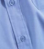 Koszula S 16050 BRISTOL - 16050_zoom_S Medium blue