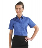 Koszula Ladies S 17040 ENERGY - 17040_cobalt_blue_S Cobalt blue