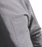 Koszula S 16000 BOSTON - 16000_zoom_S Silver