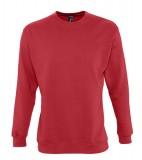 Bluza dresowa Unisex S 13250 NEW SUPREME 280 - 13250_red_S Red