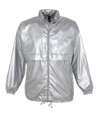 Kurtka Ladies S 32200 FLASH  - 32200_silver_S Silver