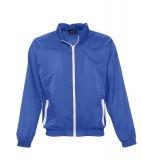 Kurtka S 32500 TONIC - 32500_royal_blue_S Royal blue