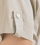Koszula S 16007 BOTSWANA MEN - 16007_zoom_S Rope