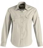 Koszula Ladies S 16006 BOLIVIA WOMEN  - 16006_rope_S Rope