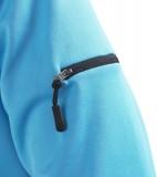 Bluzy polarowe Ladies S 52550 NEW LOOK WOMEN 250 - 52550_zoom_S Turquoise
