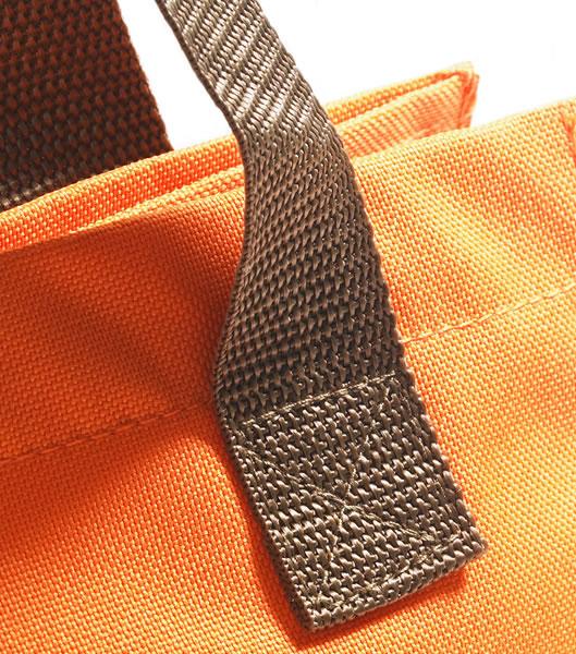 Torba S 71800 MARABELLA - 71800_zoom_S - Kolor: Orange