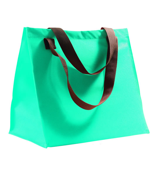 Torba S 71800 MARABELLA - 71800_turquoise_S - Kolor: Turquoise