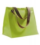 Torba S 71800 MARABELLA - 71800_apple_green_S Apple green