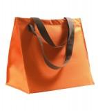 Torba S 71800 MARABELLA - 71800_orange_S Orange