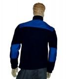 A  Bluzy polarowe PROMO 152  - 152_wzor_PE wzór