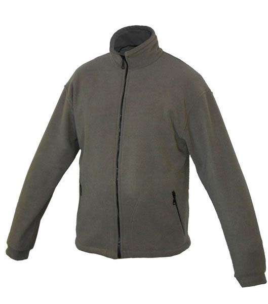A Bluzy polarowe PROMO 154 - 154_wzor_PE - Kolor: wzór