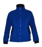 A Bluzy polarowe PROMO 155 - 155_wzor_PE wzór