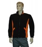 A Bluzy polarowe PROMO 172 - 172_wzornik_kolorow_PE wzór
