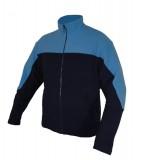 A Bluzy polarowe PROMO 357 - 357_wzor_PE wzór