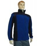 A Bluzy polarowe PROMO 451 - 451_wzor_PE wzór