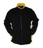 A Bluzy polarowe PROMO 456 - 456_wzor_PE wzór