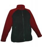 A Bluzy polarowe PROMO 626 - 626_wzor_PE wzór