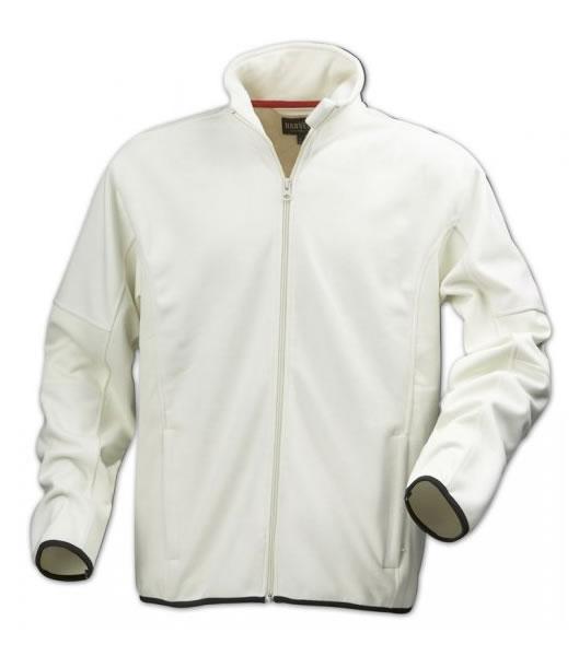 Bluzy polarowe H 2132011 LANCASTER - lancaster_egg_shell_105_H - Kolor: Egg shell