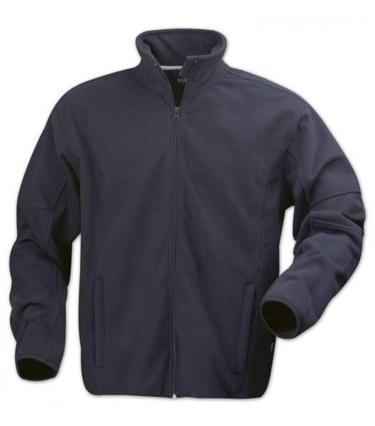 Bluzy polarowe H 2132011 LANCASTER - lancaster_navy_600_H - Kolor: Navy