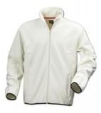 Bluzy polarowe H 2132011 LANCASTER - lancaster_egg_shell_105_H Egg shell