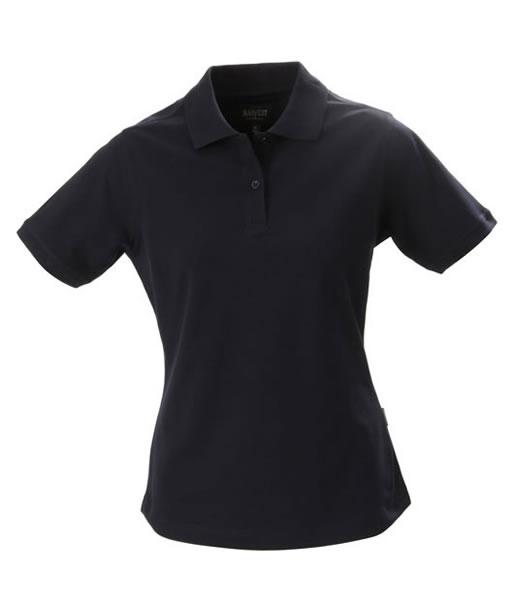 Koszulki Polo Ladies H 2155006 ALBATROSS - albatros_navy_600_H - Kolor: Navy