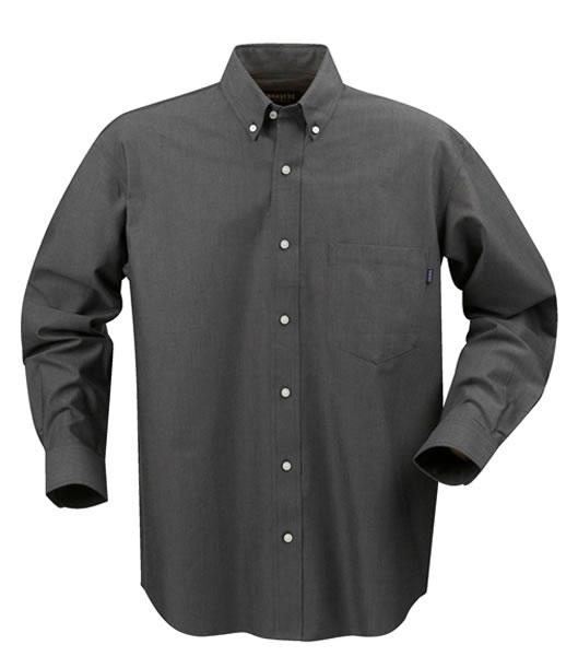 Koszula H 2113010 MADISON - madison_grey_914_H - Kolor: Grey