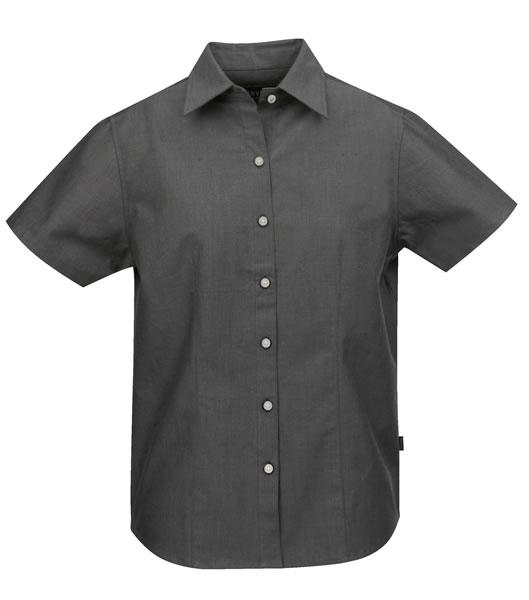 Koszula Ladies H 2123015 DORRIS - dorris_grey_914_H - Kolor: Grey
