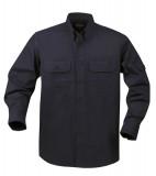 Koszula H 2133010 TREMONT - tremont_navy_600_H Navy