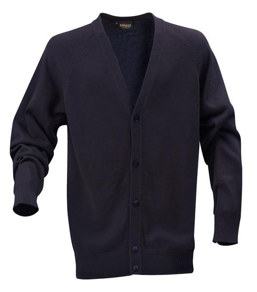 Sweter H 2112026 BOSTON - boston_navy_600_H - Kolor: Navy