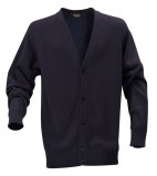 Sweter H 2112026 BOSTON - boston_navy_600_H Navy