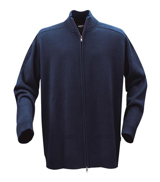 Sweter H 2112025 LEEDS - leeds_navy_600_H - Kolor: Navy