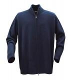 Sweter H 2112025 LEEDS - leeds_navy_600_H Navy