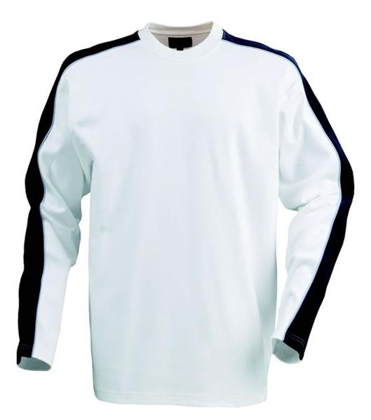 Bluza H 2132010 WILCOX - wilcox_navy_white_600_H - Kolor: Navy / White