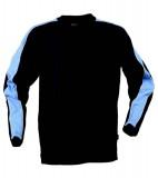 Bluza H 2132010 WILCOX - wilcox_pigeon_blue_navy_655_H Pigeon blue / Navy