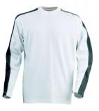 Bluza H 2132010 WILCOX - wilcox_anthracite_white_904_H Anthracite / White