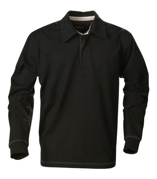 Bluza H 2132012 LAKEPORT - lakeport_black_900_H - Kolor: Black
