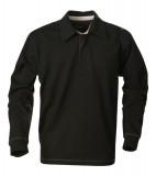 Bluza H 2132012 LAKEPORT - lakeport_black_900_H Black