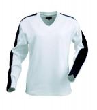 Bluza H 2122012 AKRON - akron_navy_white_600_H Navy / White