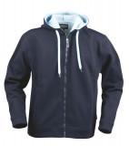 Bluza H 2111023 PRESCOTT  - prescott_navy_600_H Navy