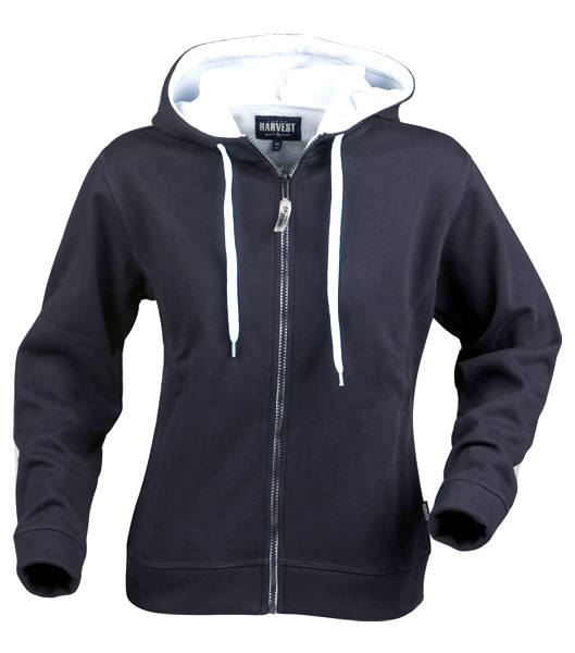Bluza Ladies H 2121018 MOLINE - moline_navy_600_H - Kolor: Navy