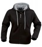 Bluza Ladies H 2121018 MOLINE - moline_black_900_H Black