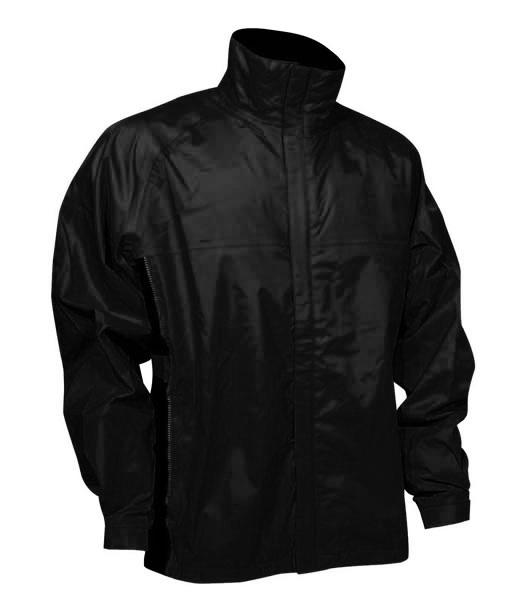 Kurtka H 2141000 STONEWALL - stonewall_black_900_H - Kolor: Black