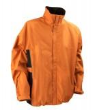Kurtka H 2141000 STONEWALL - stonewall_orange_303_H Orange
