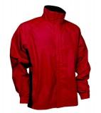 Kurtka H 2141000 STONEWALL - stonewall_red_400_H Red
