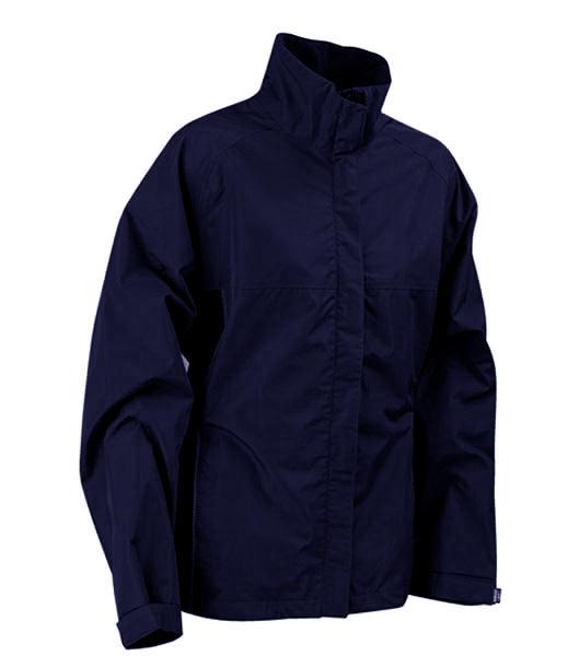 Kurtka Ladies H 2151000 MUIRFIELD  - muirfield_navy_600_H - Kolor: Navy