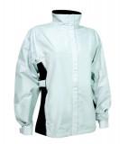 Kurtka Ladies H 2151000 MUIRFIELD  - muirfield_light_grey_132_H Light grey