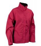 Kurtka Ladies H 2151000 MUIRFIELD  - muirfield_rubin_red_477_H Rubin red