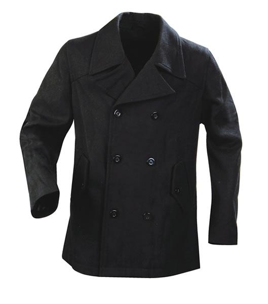 Kurtka H 2111024 WESTHOPE - westhope_black_900_H - Kolor: Black