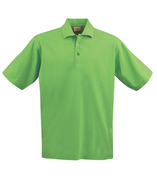 Koszulki Polo P 2065006 Surf - surf_lime_730_P - Kolor: Lime